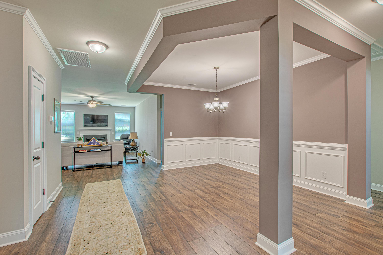 South Pointe Estates Homes For Sale - 108 Coastal Wood, Summerville, SC - 7