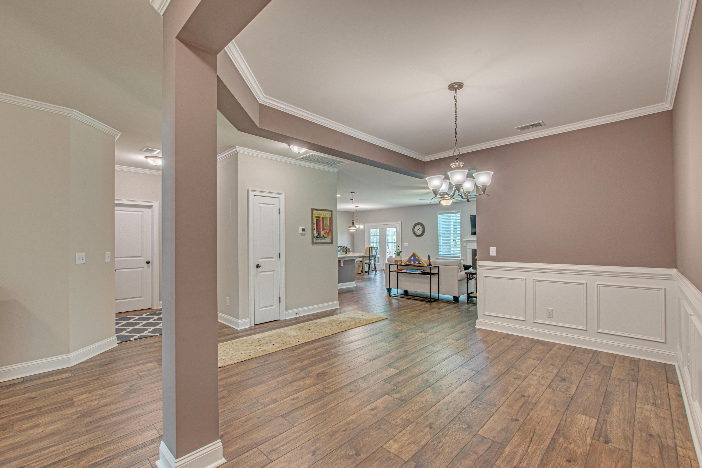 South Pointe Estates Homes For Sale - 108 Coastal Wood, Summerville, SC - 6