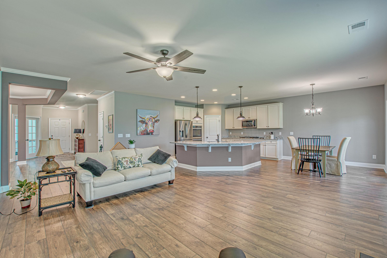 South Pointe Estates Homes For Sale - 108 Coastal Wood, Summerville, SC - 9