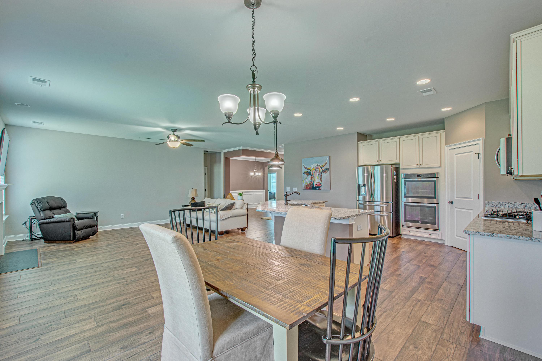 South Pointe Estates Homes For Sale - 108 Coastal Wood, Summerville, SC - 15