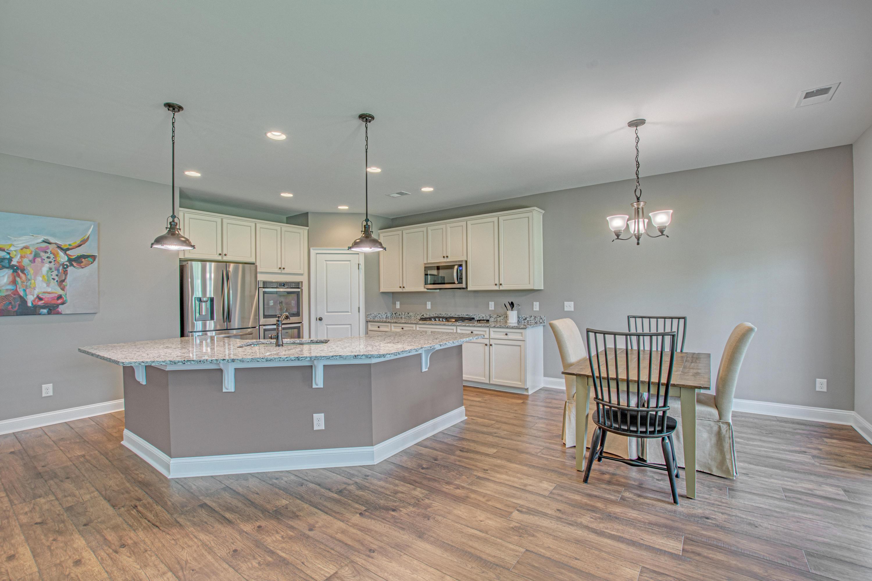 South Pointe Estates Homes For Sale - 108 Coastal Wood, Summerville, SC - 10