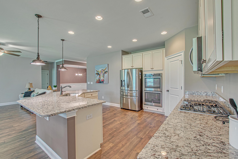 South Pointe Estates Homes For Sale - 108 Coastal Wood, Summerville, SC - 12