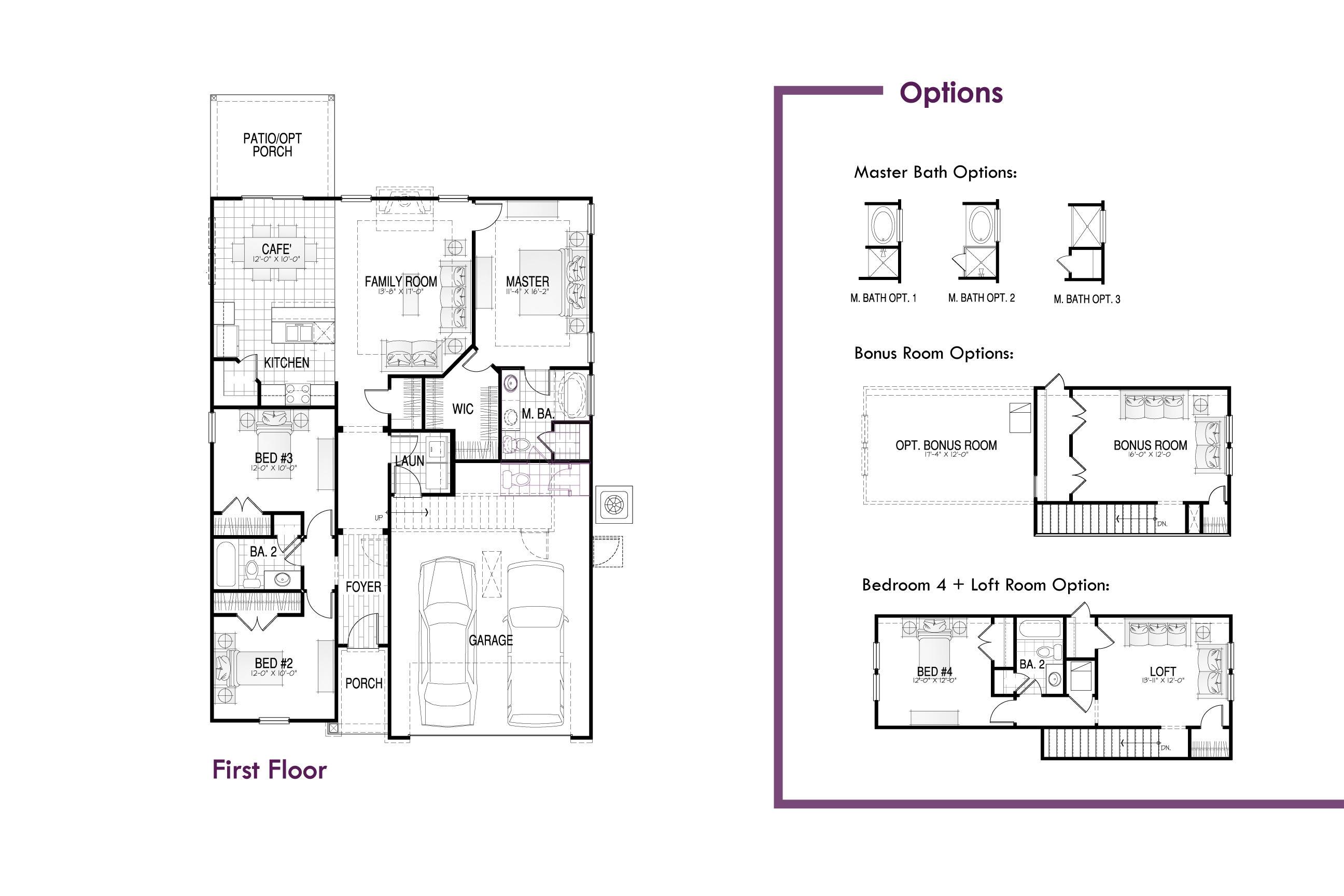 Lincolnville Square Homes For Sale - 702 Mason, Lincolnville, SC - 0