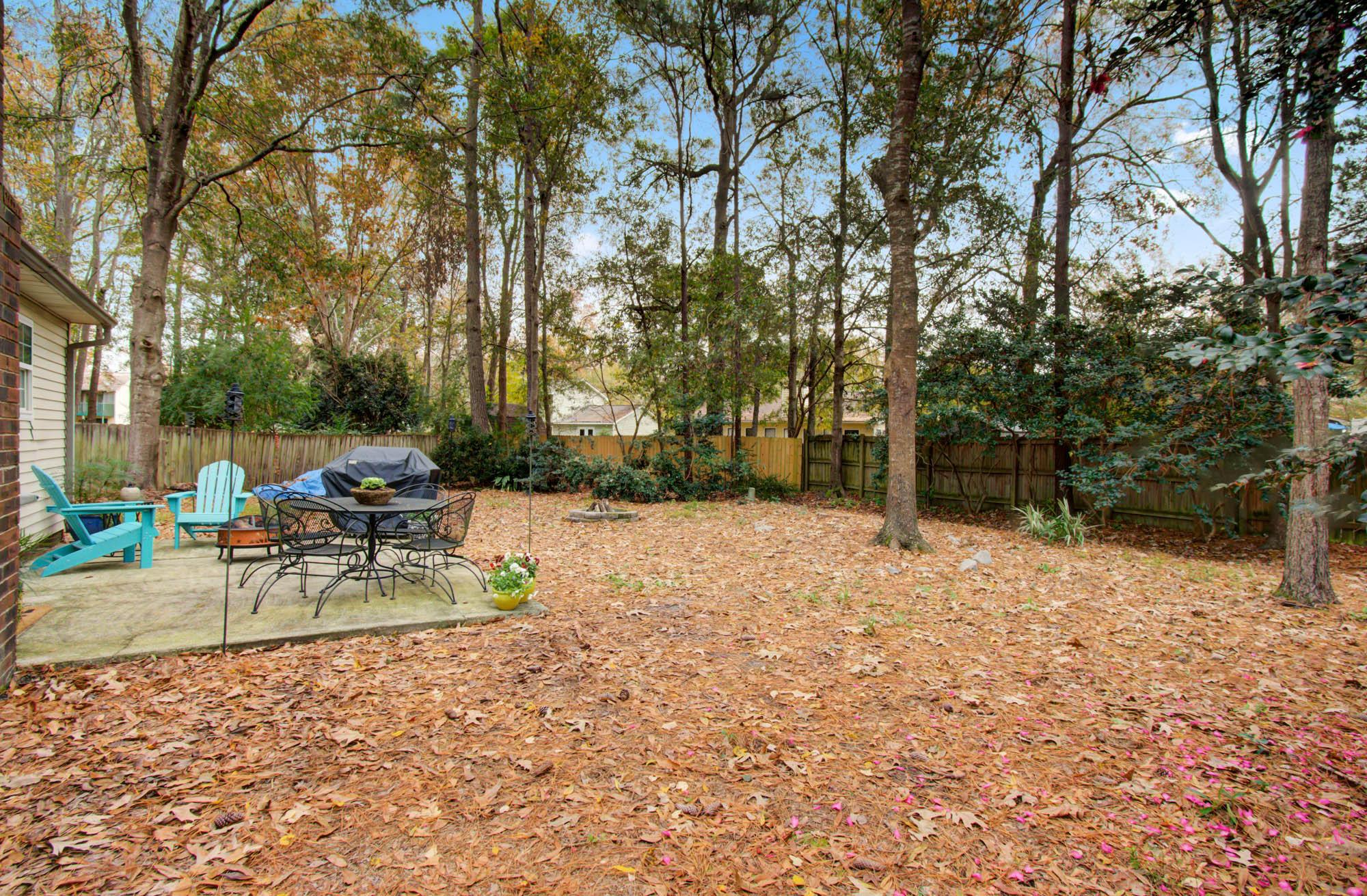 Woodington Homes For Sale - 4779 Boykin, North Charleston, SC - 22