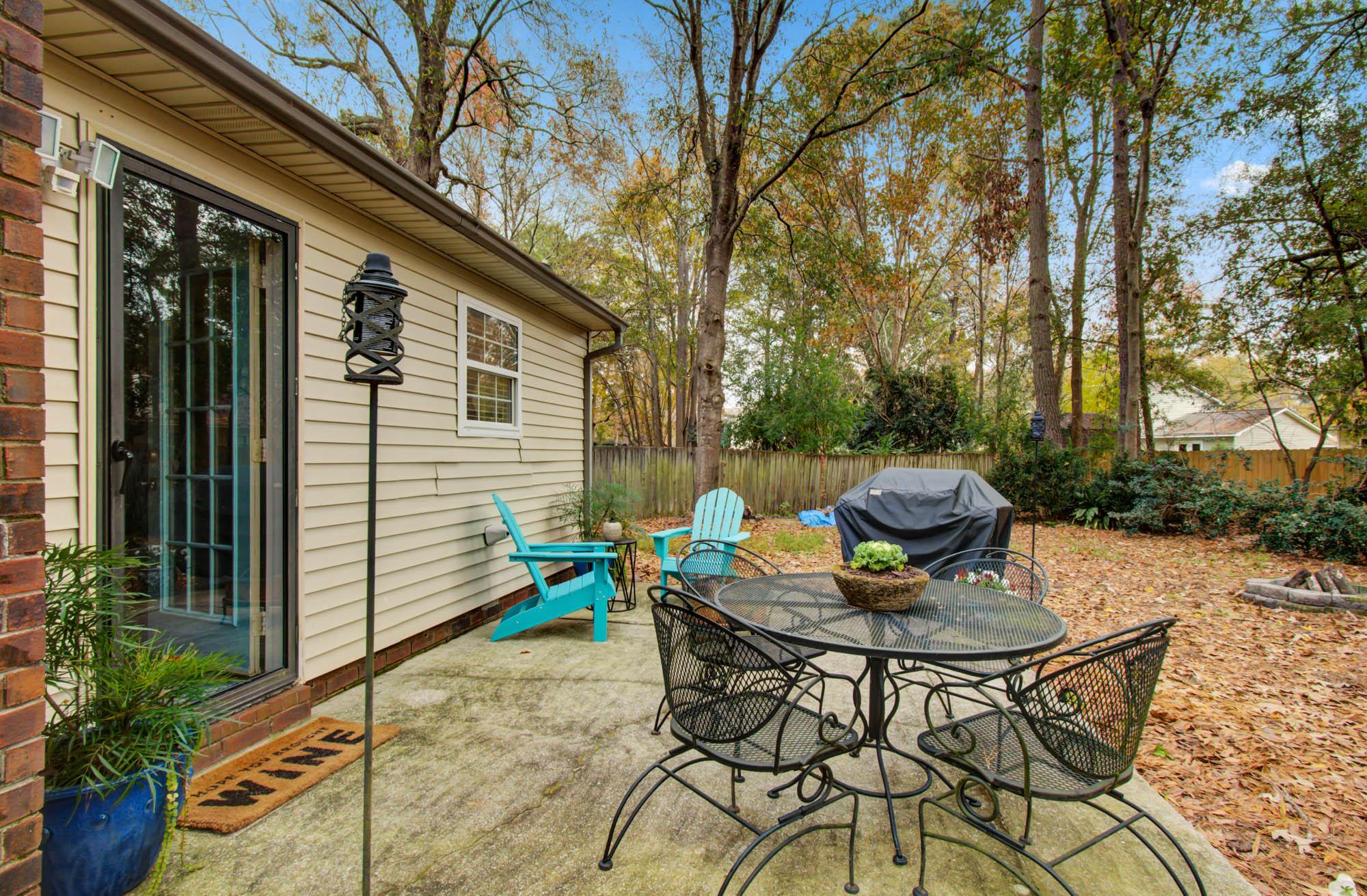 Woodington Homes For Sale - 4779 Boykin, North Charleston, SC - 21