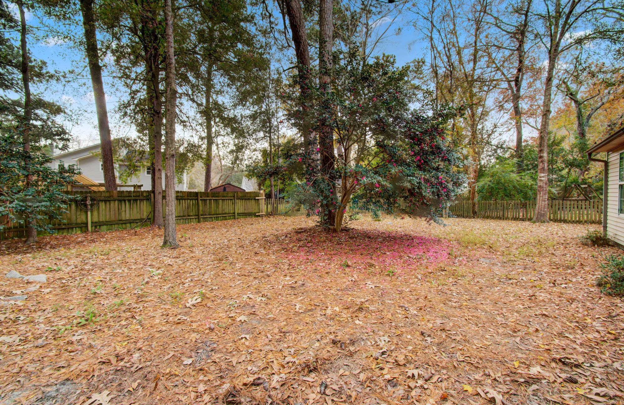 Woodington Homes For Sale - 4779 Boykin, North Charleston, SC - 23