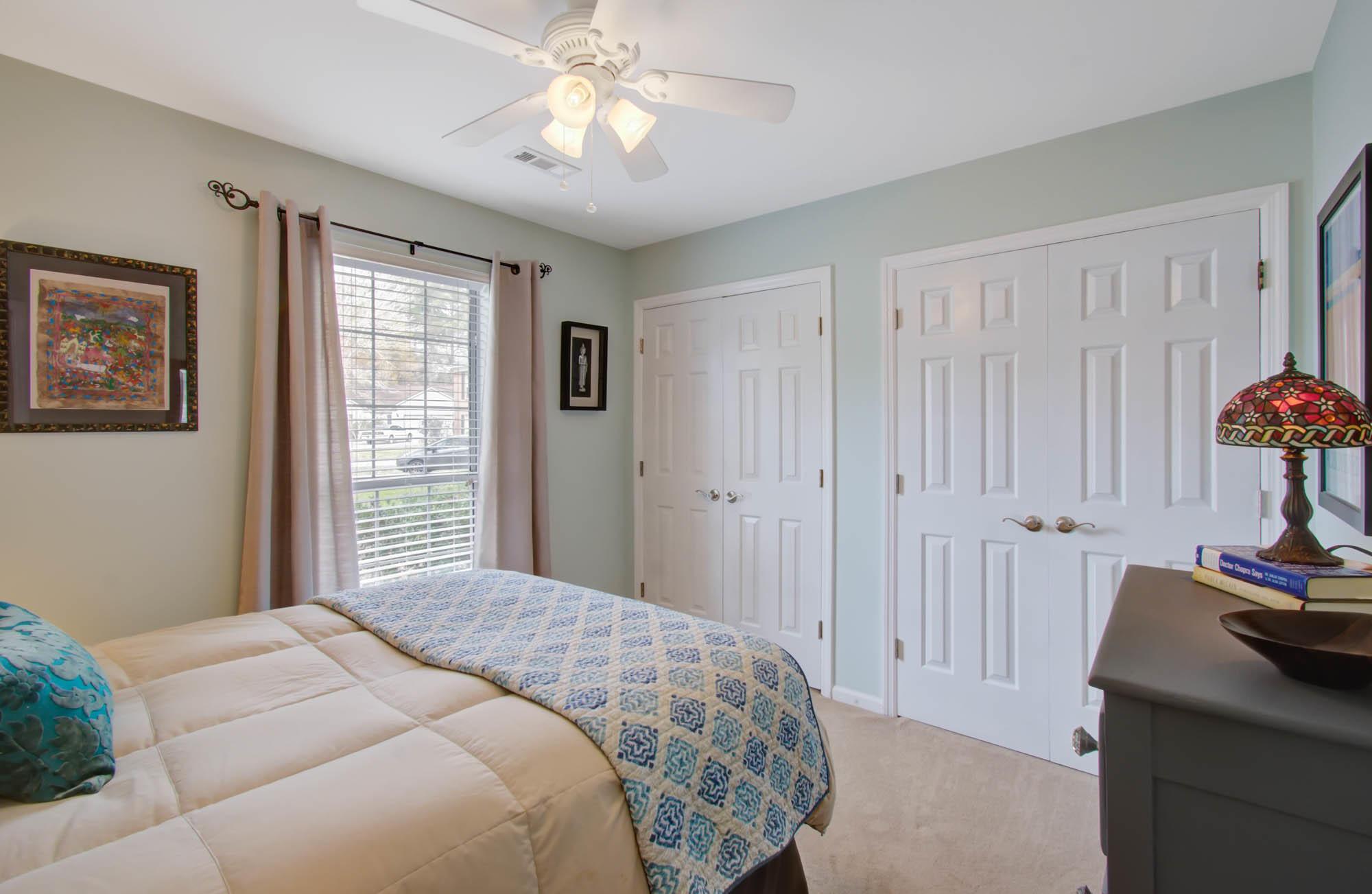 Woodington Homes For Sale - 4779 Boykin, North Charleston, SC - 18