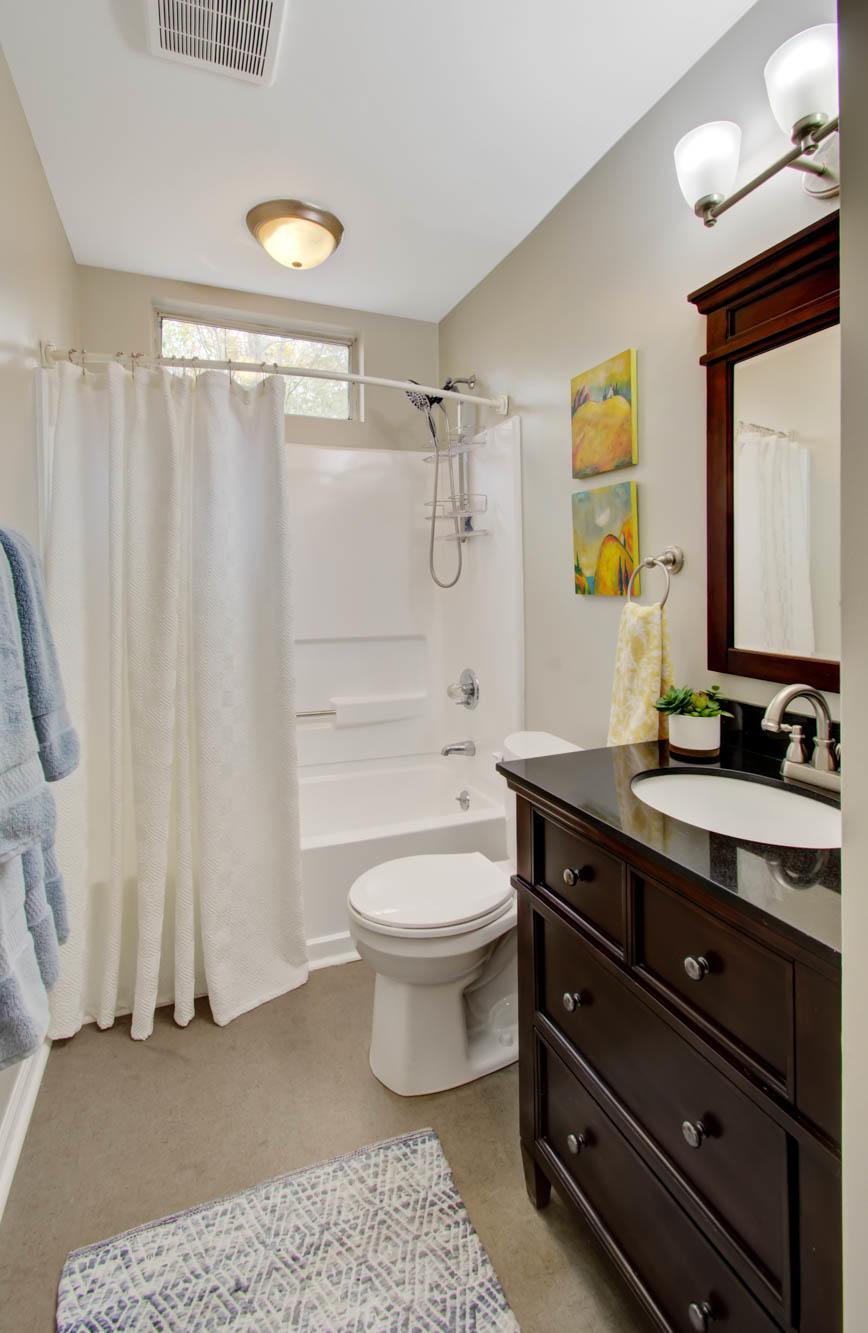 Woodington Homes For Sale - 4779 Boykin, North Charleston, SC - 19