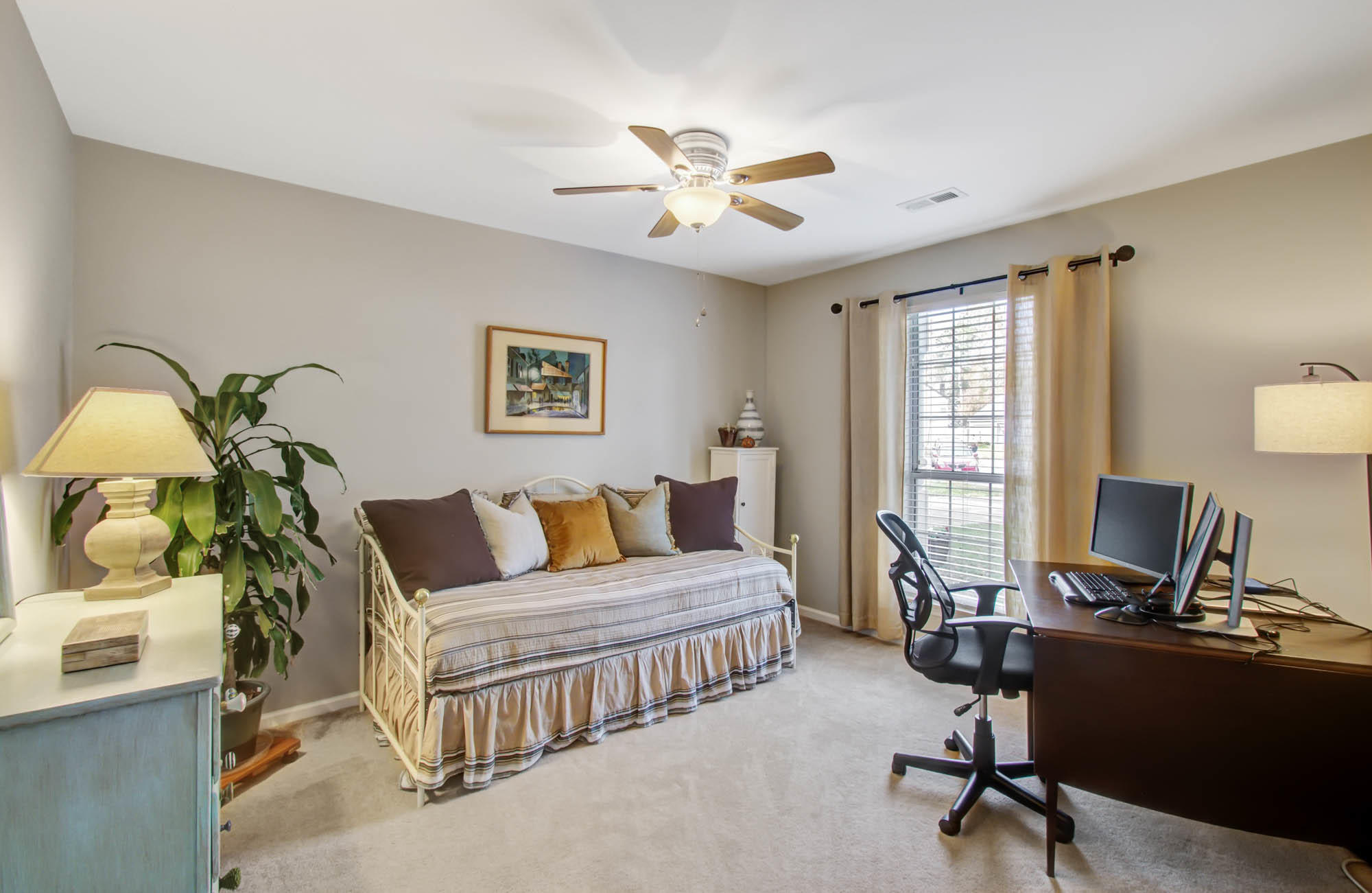Woodington Homes For Sale - 4779 Boykin, North Charleston, SC - 17