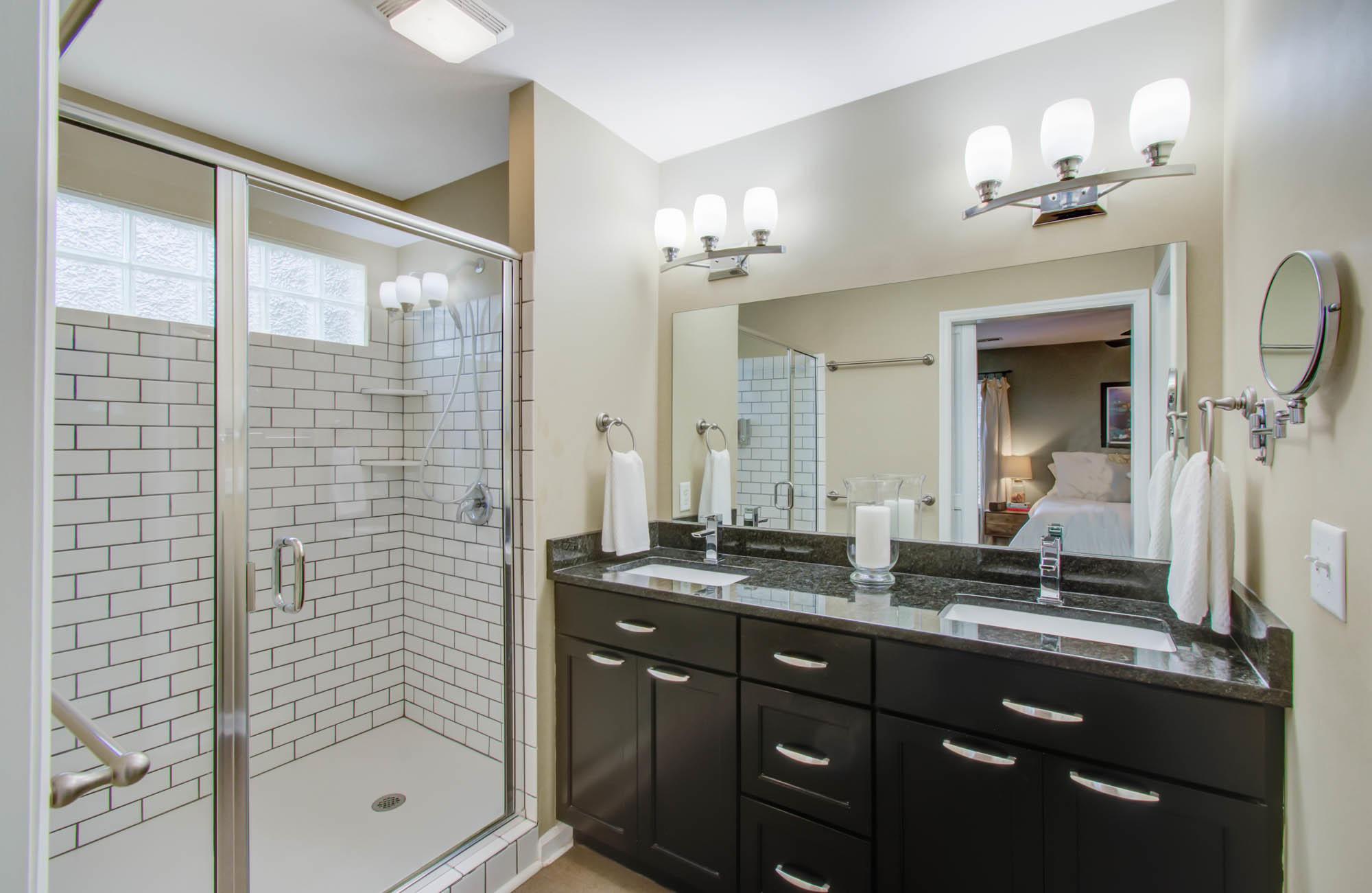 Woodington Homes For Sale - 4779 Boykin, North Charleston, SC - 15
