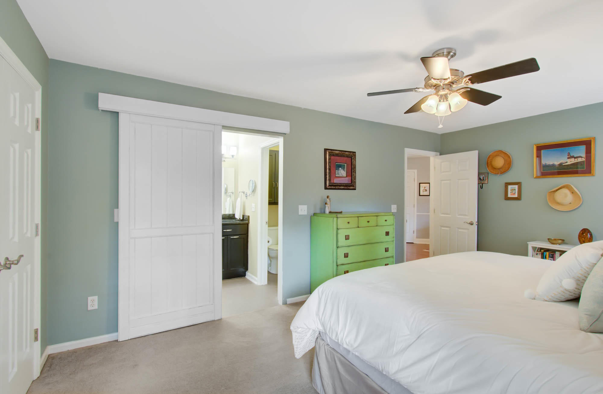 Woodington Homes For Sale - 4779 Boykin, North Charleston, SC - 14