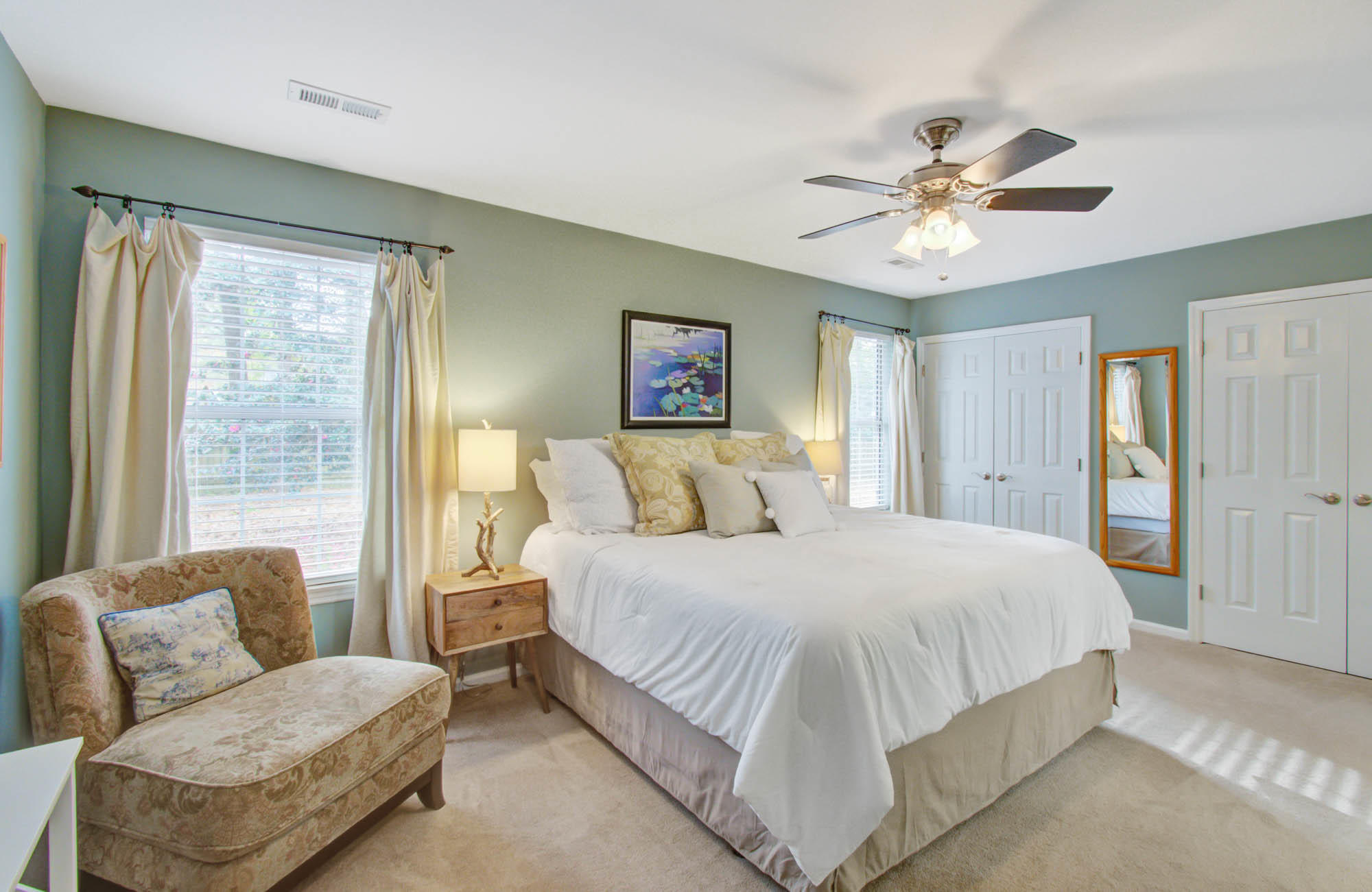 Woodington Homes For Sale - 4779 Boykin, North Charleston, SC - 13