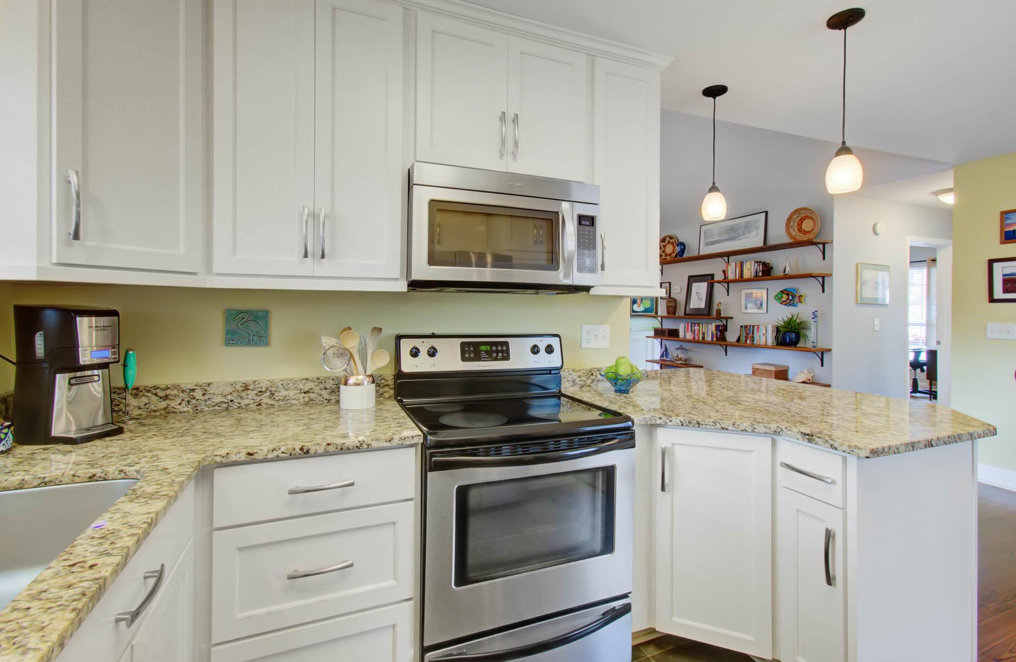 Woodington Homes For Sale - 4779 Boykin, North Charleston, SC - 12