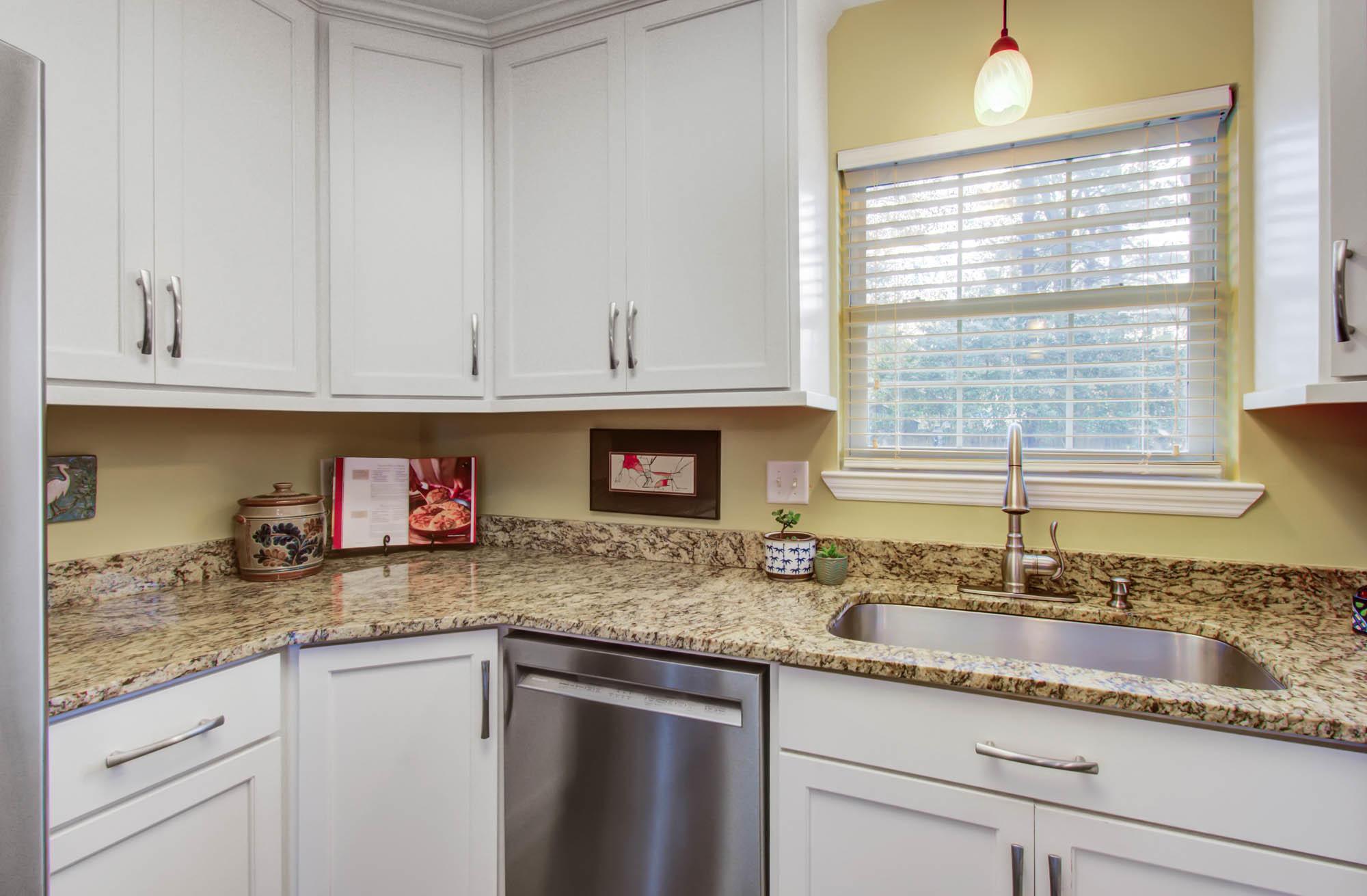 Woodington Homes For Sale - 4779 Boykin, North Charleston, SC - 11