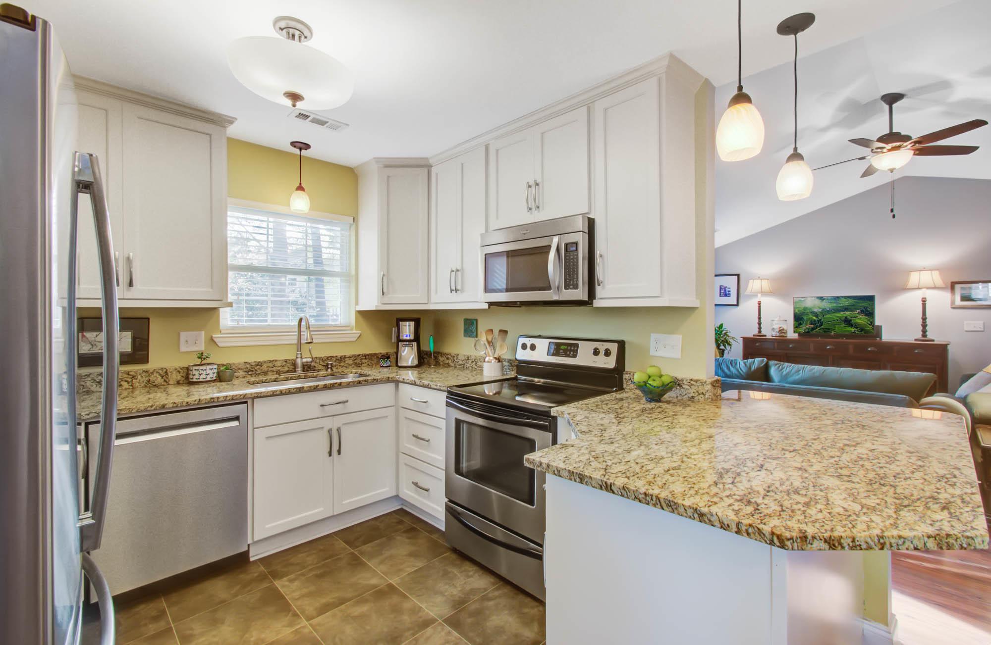 Woodington Homes For Sale - 4779 Boykin, North Charleston, SC - 10