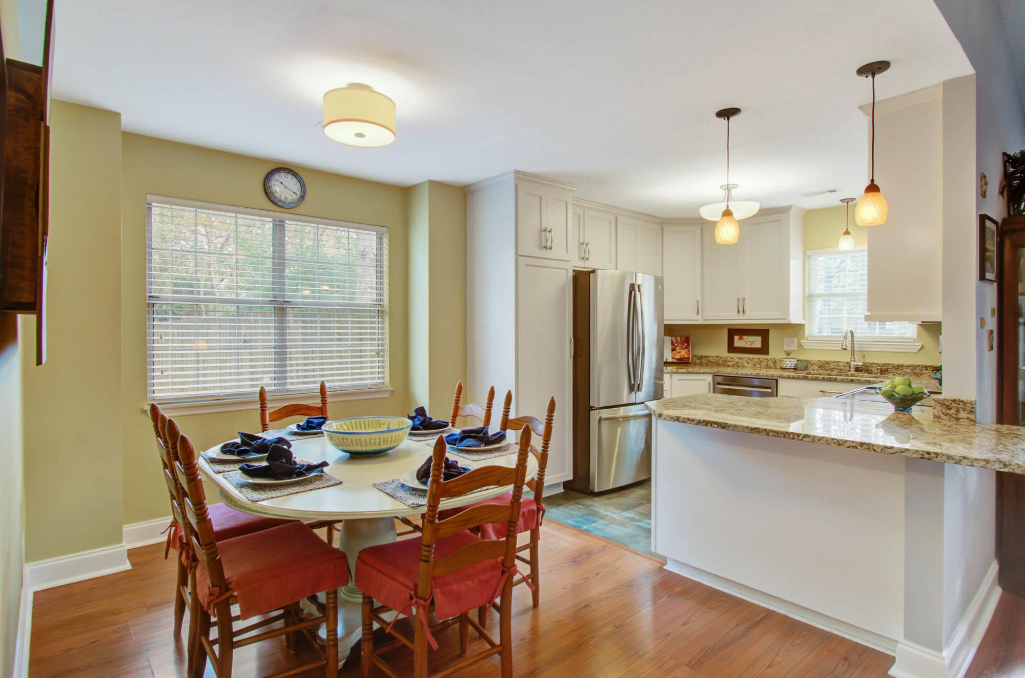 Woodington Homes For Sale - 4779 Boykin, North Charleston, SC - 7