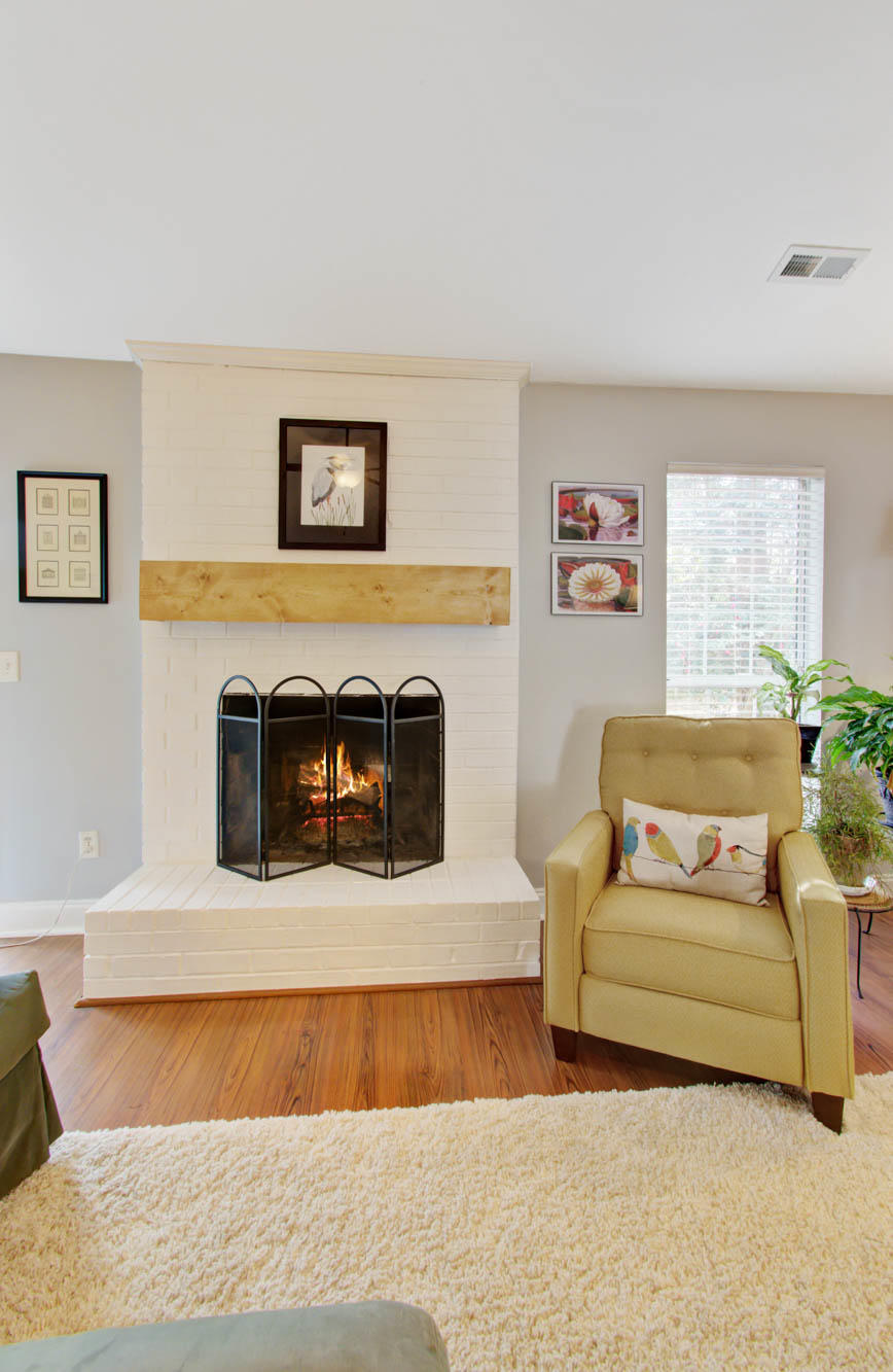 Woodington Homes For Sale - 4779 Boykin, North Charleston, SC - 6