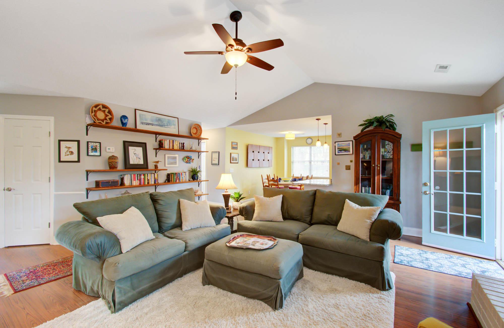 Woodington Homes For Sale - 4779 Boykin, North Charleston, SC - 5