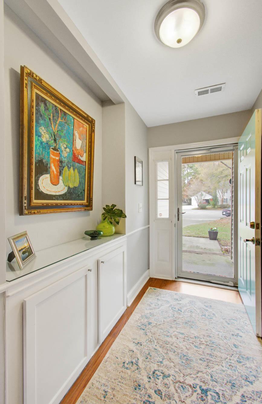 Woodington Homes For Sale - 4779 Boykin, North Charleston, SC - 3