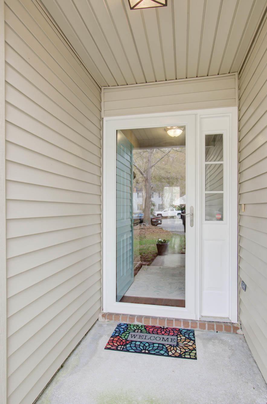 Woodington Homes For Sale - 4779 Boykin, North Charleston, SC - 2