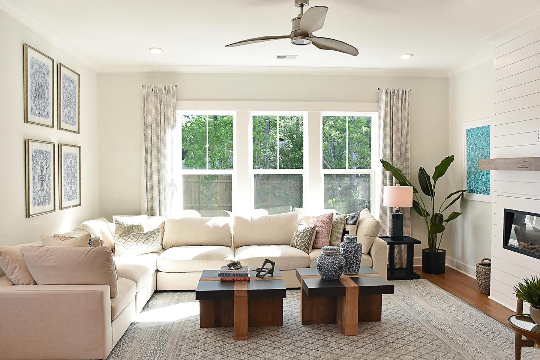 Emma Lane Townes Homes For Sale - 3059 Emma, Mount Pleasant, SC - 6