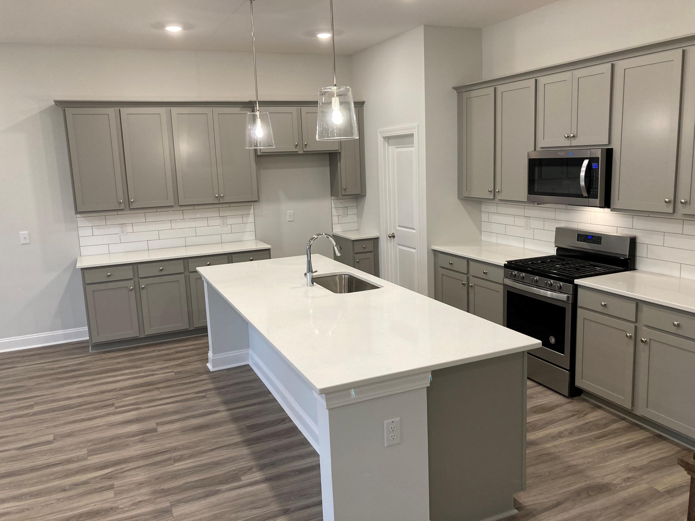 Emma Lane Townes Homes For Sale - 3113 Emma, Mount Pleasant, SC - 6