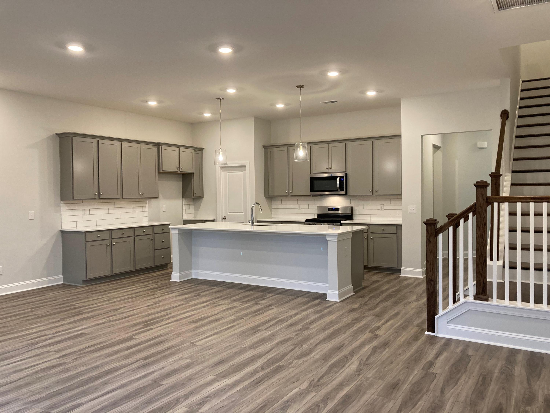 Emma Lane Townes Homes For Sale - 3113 Emma, Mount Pleasant, SC - 4