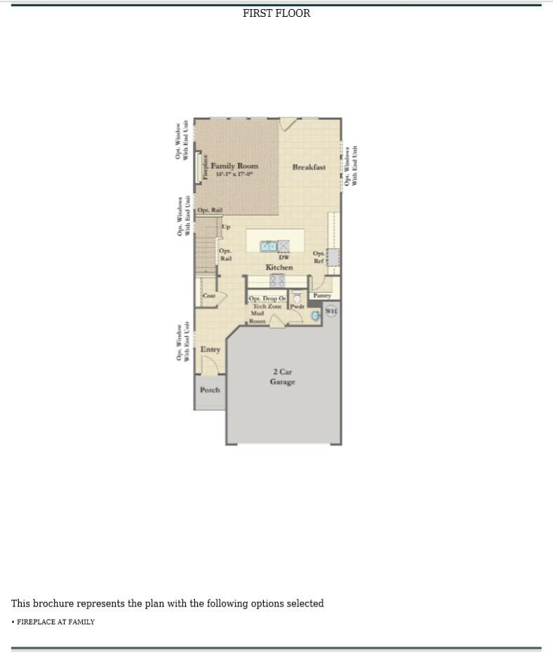 Emma Lane Townes Homes For Sale - 3113 Emma, Mount Pleasant, SC - 0