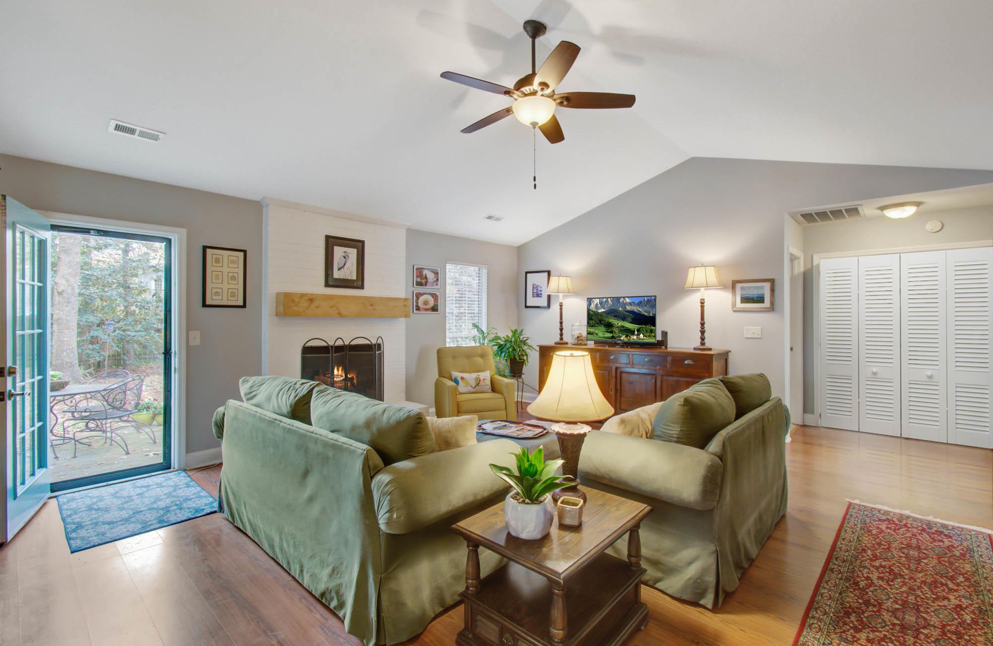 Woodington Homes For Sale - 4779 Boykin, North Charleston, SC - 9