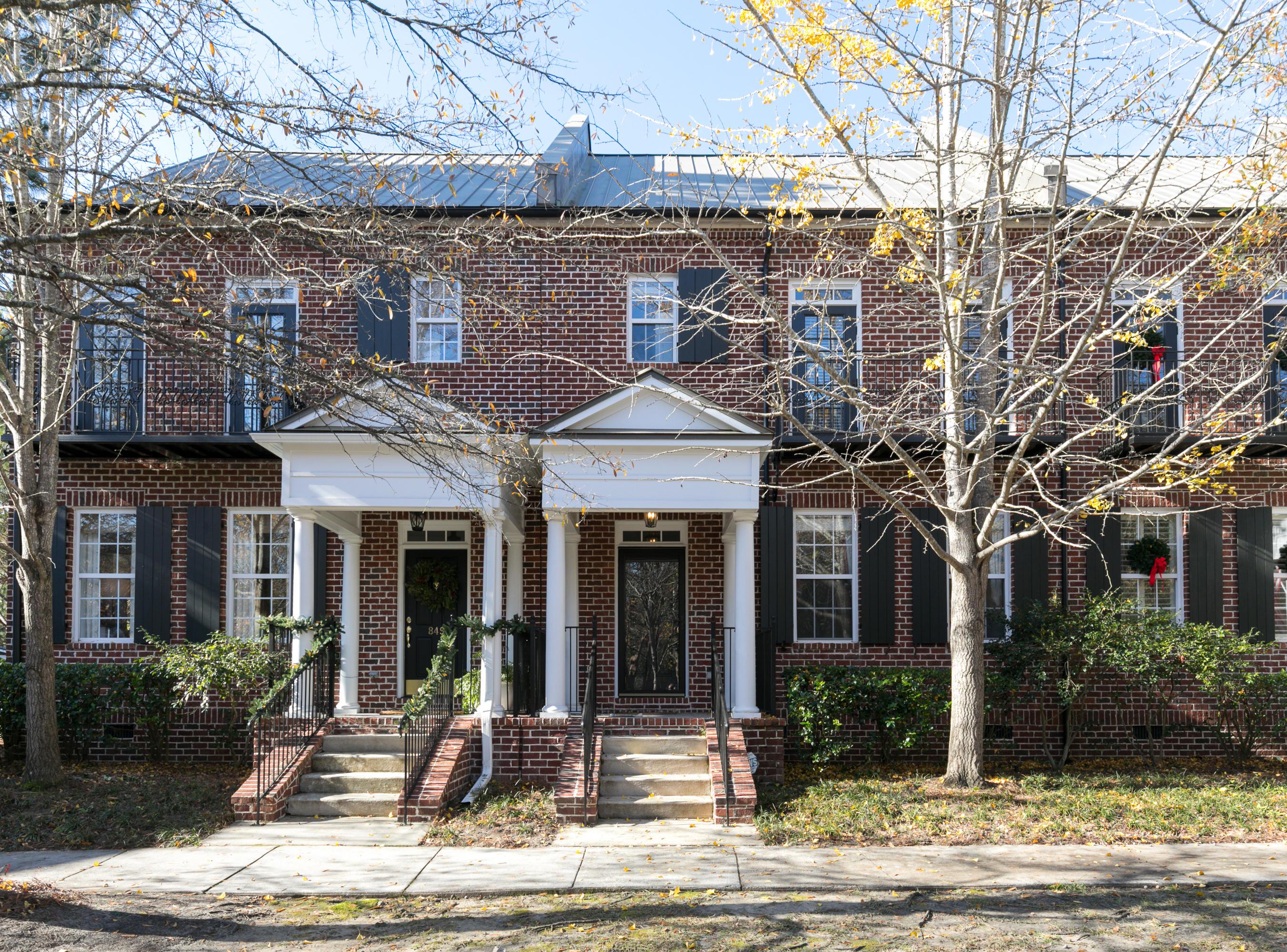Charleston Address - MLS Number: 20033489