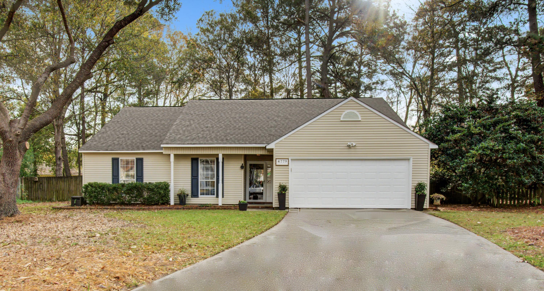 Woodington Homes For Sale - 4779 Boykin, North Charleston, SC - 0