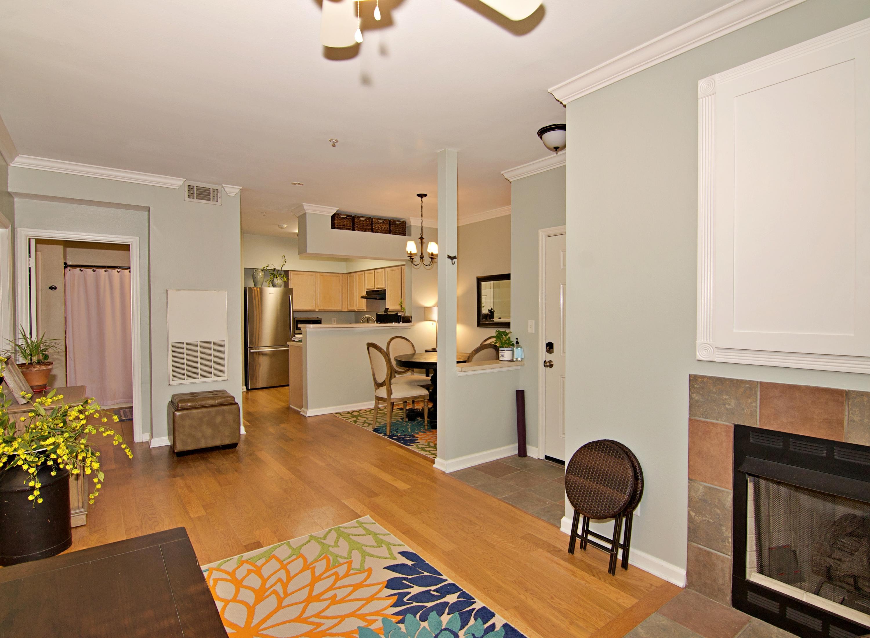 The Peninsula Condominiums Homes For Sale - 700 Daniel Ellis, Charleston, SC - 1
