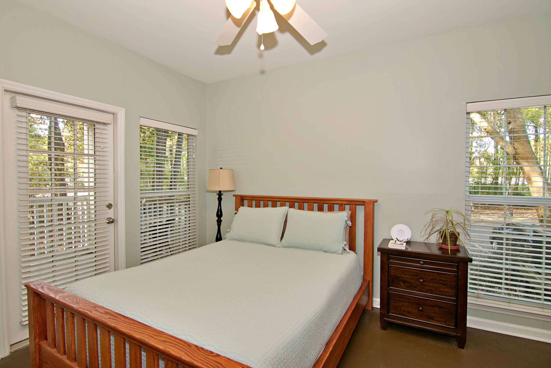The Peninsula Condominiums Homes For Sale - 700 Daniel Ellis, Charleston, SC - 14