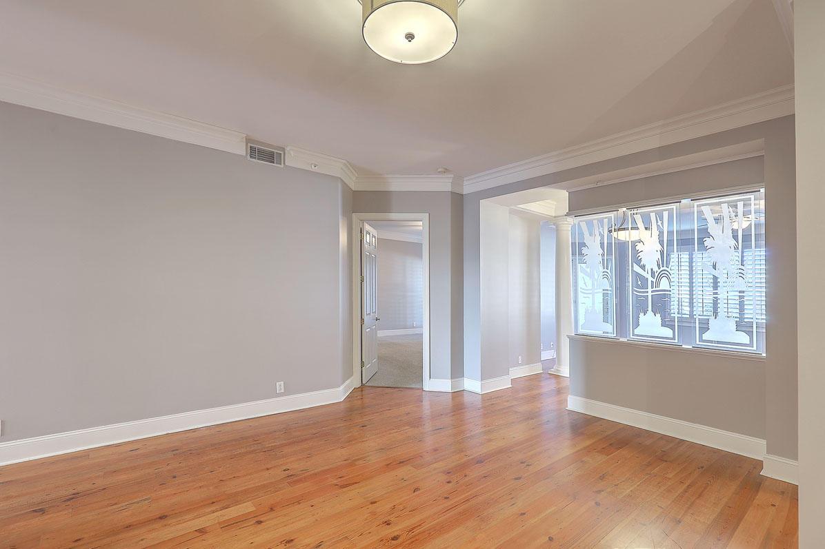 Laurens Place Homes For Sale - 2 Wharfside, Charleston, SC - 5