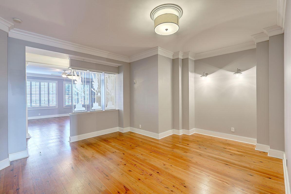 Laurens Place Homes For Sale - 2 Wharfside, Charleston, SC - 4