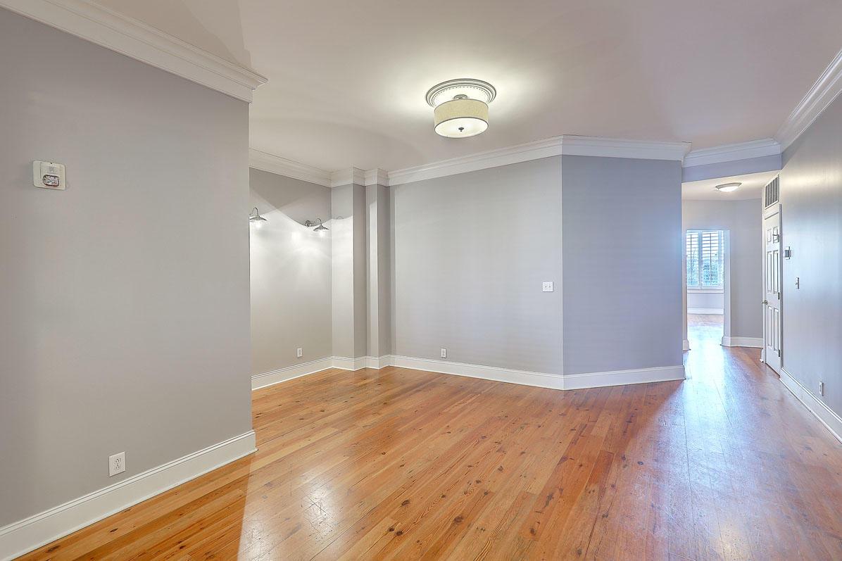Laurens Place Homes For Sale - 2 Wharfside, Charleston, SC - 3