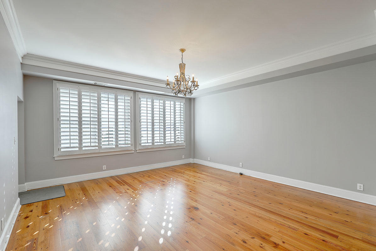 Laurens Place Homes For Sale - 2 Wharfside, Charleston, SC - 2