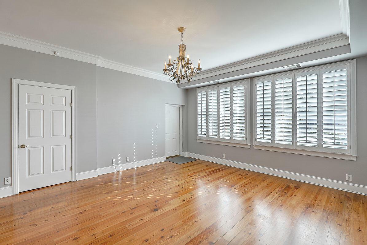 Laurens Place Homes For Sale - 2 Wharfside, Charleston, SC - 1