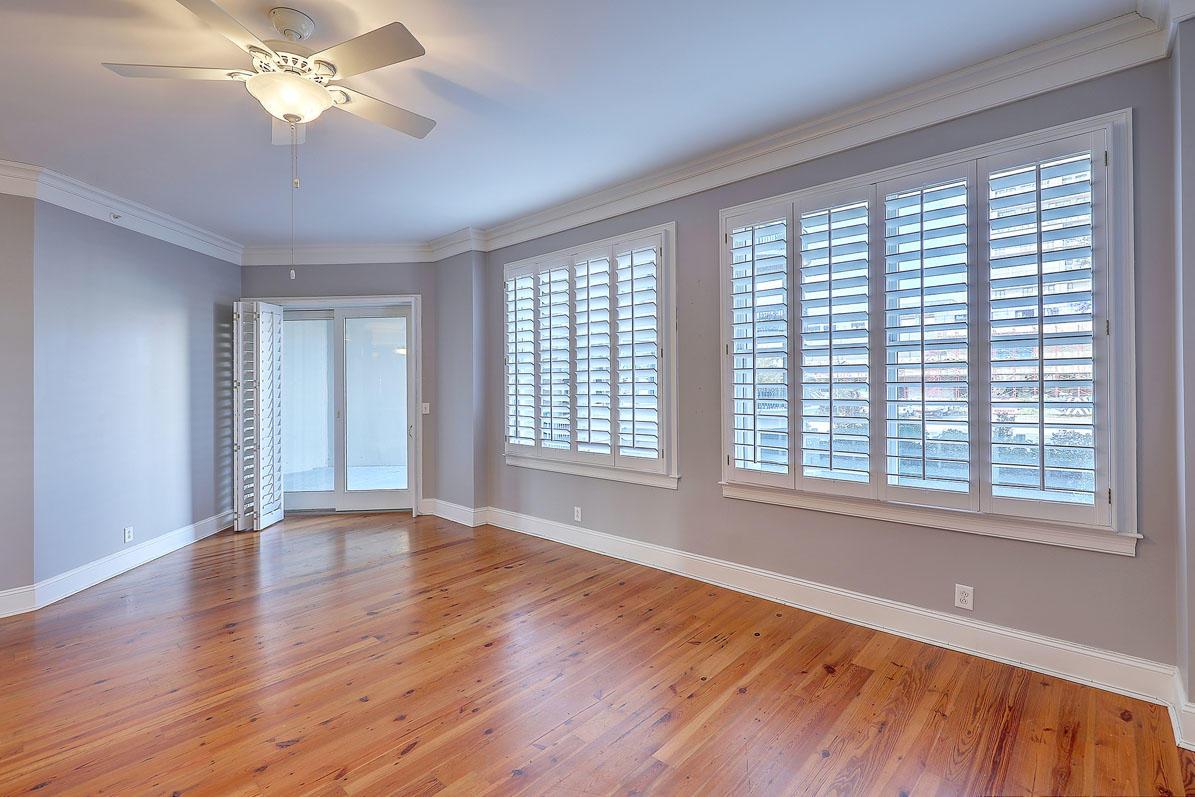 Laurens Place Homes For Sale - 2 Wharfside, Charleston, SC - 18