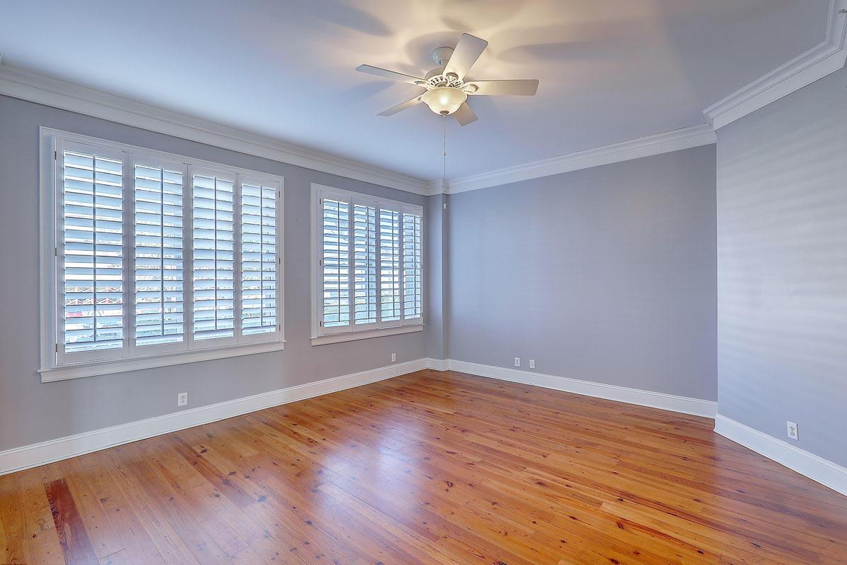 Laurens Place Homes For Sale - 2 Wharfside, Charleston, SC - 17