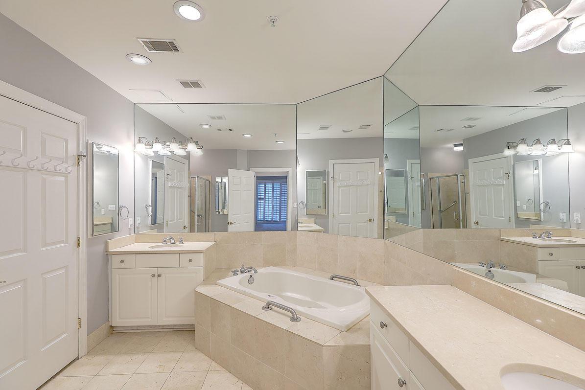 Laurens Place Homes For Sale - 2 Wharfside, Charleston, SC - 8