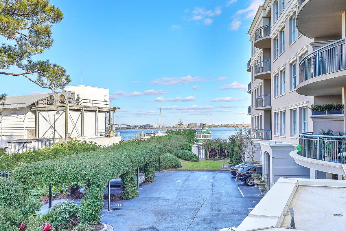 Laurens Place Homes For Sale - 2 Wharfside, Charleston, SC - 24