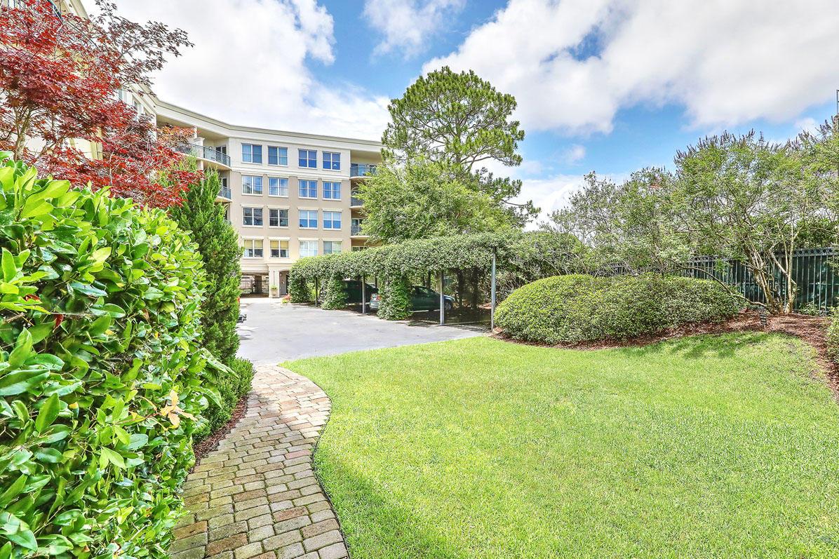 Laurens Place Homes For Sale - 2 Wharfside, Charleston, SC - 14