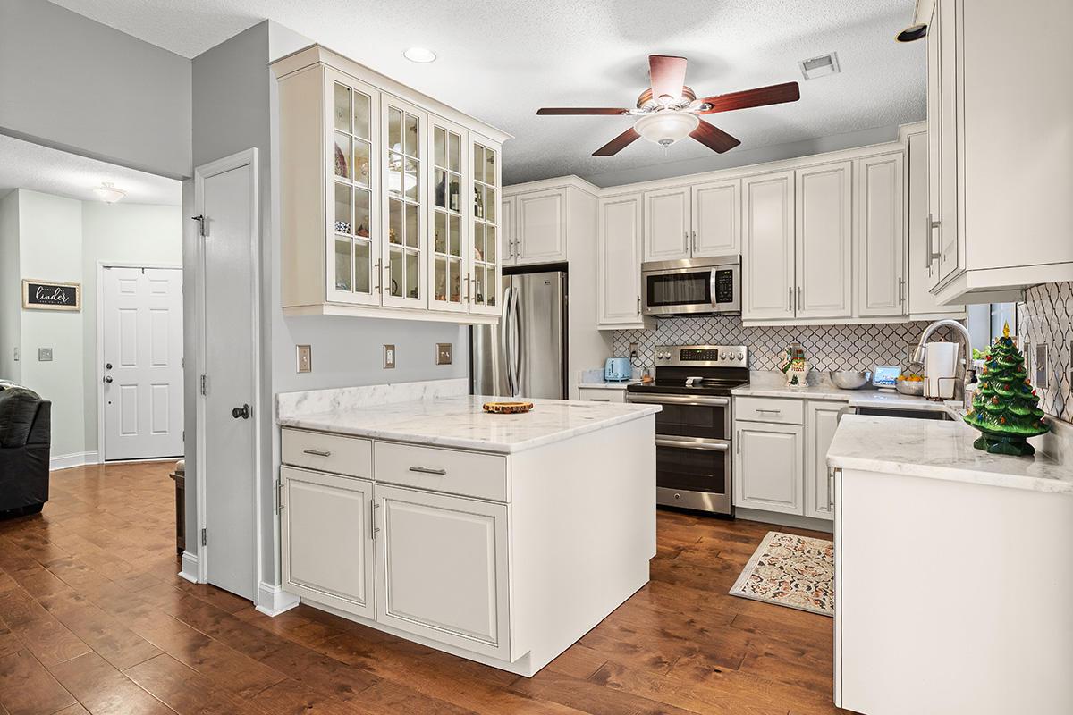 Crowfield Plantation Homes For Sale - 143 Stonehurst, Goose Creek, SC - 13