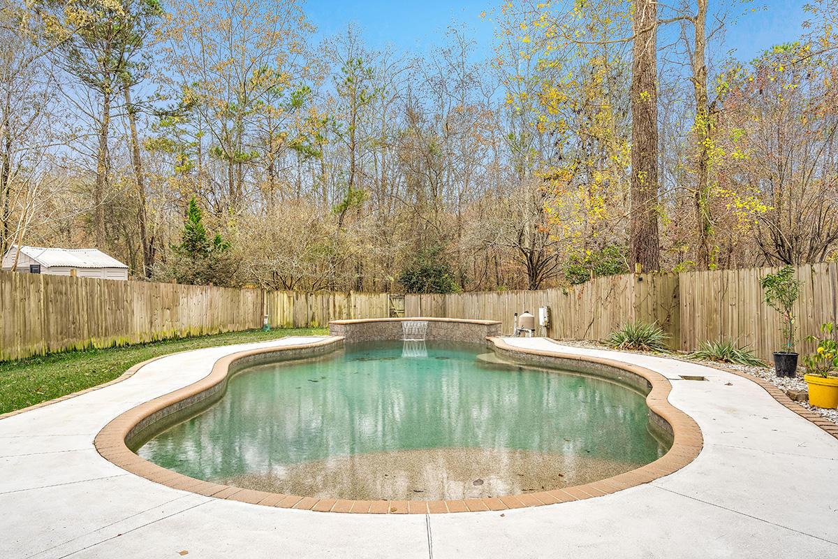 Crowfield Plantation Homes For Sale - 143 Stonehurst, Goose Creek, SC - 27