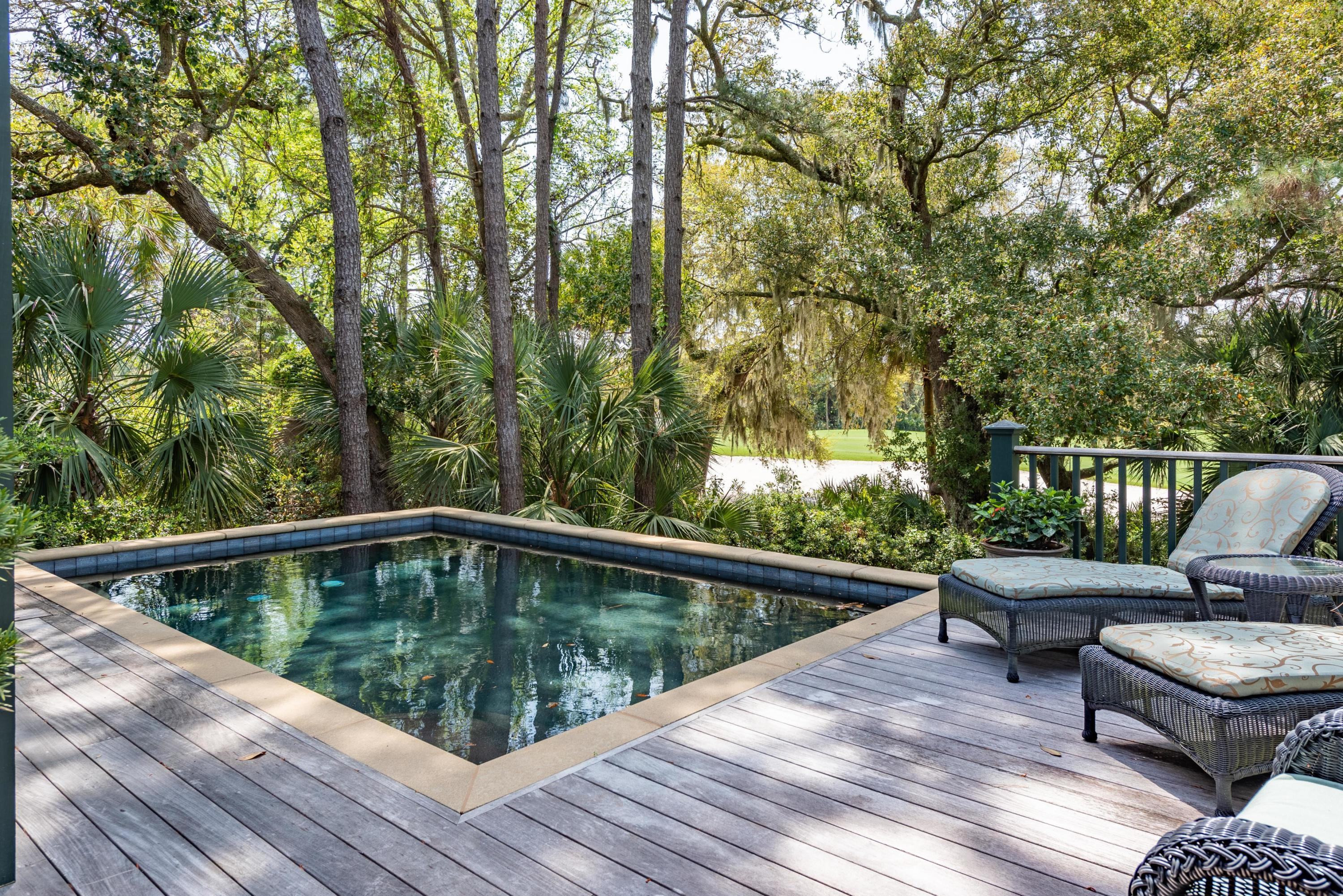 Egret/Pintail Homes For Sale - 595 Piping Plover, Kiawah Island, SC - 17