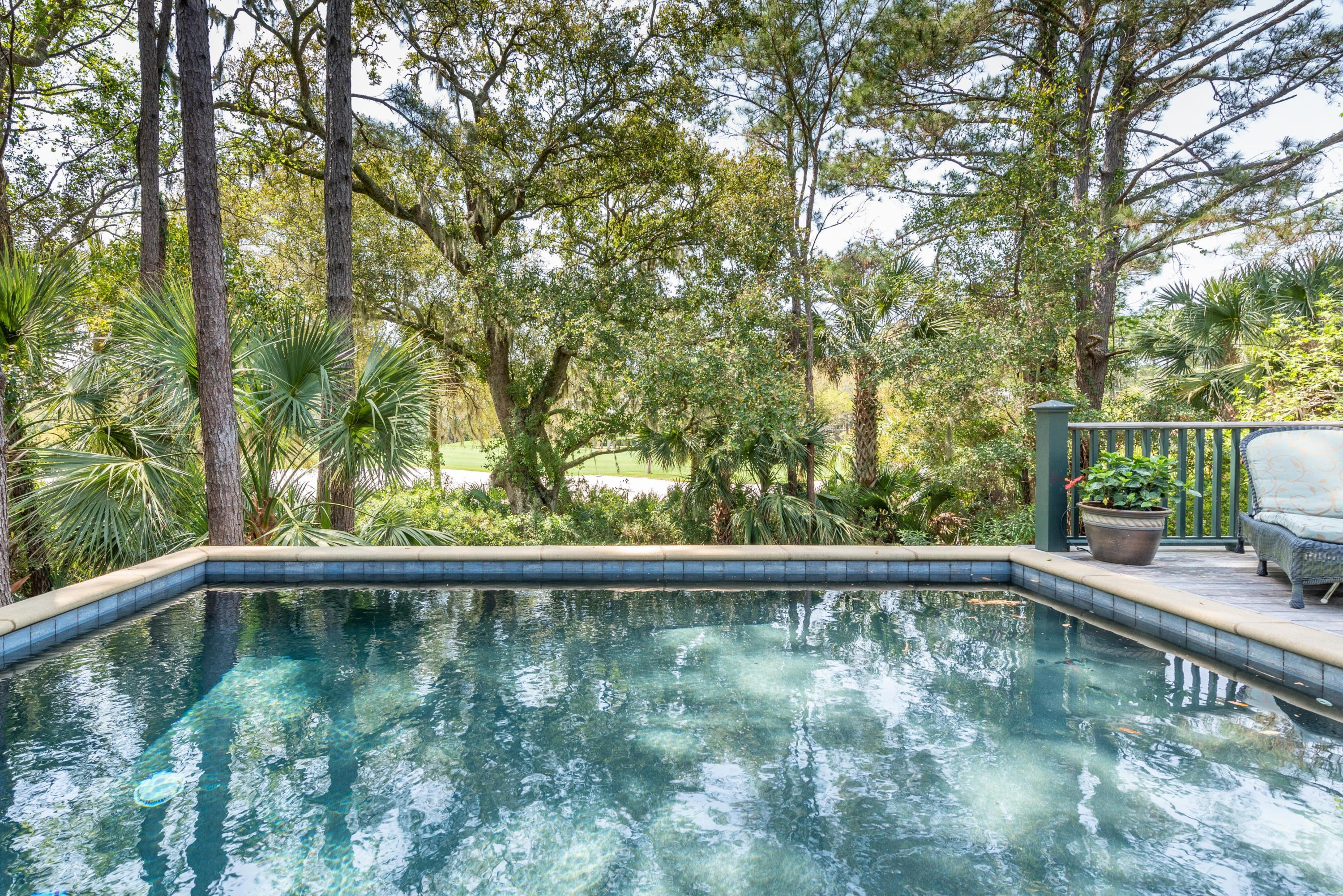 Egret/Pintail Homes For Sale - 595 Piping Plover, Kiawah Island, SC - 13