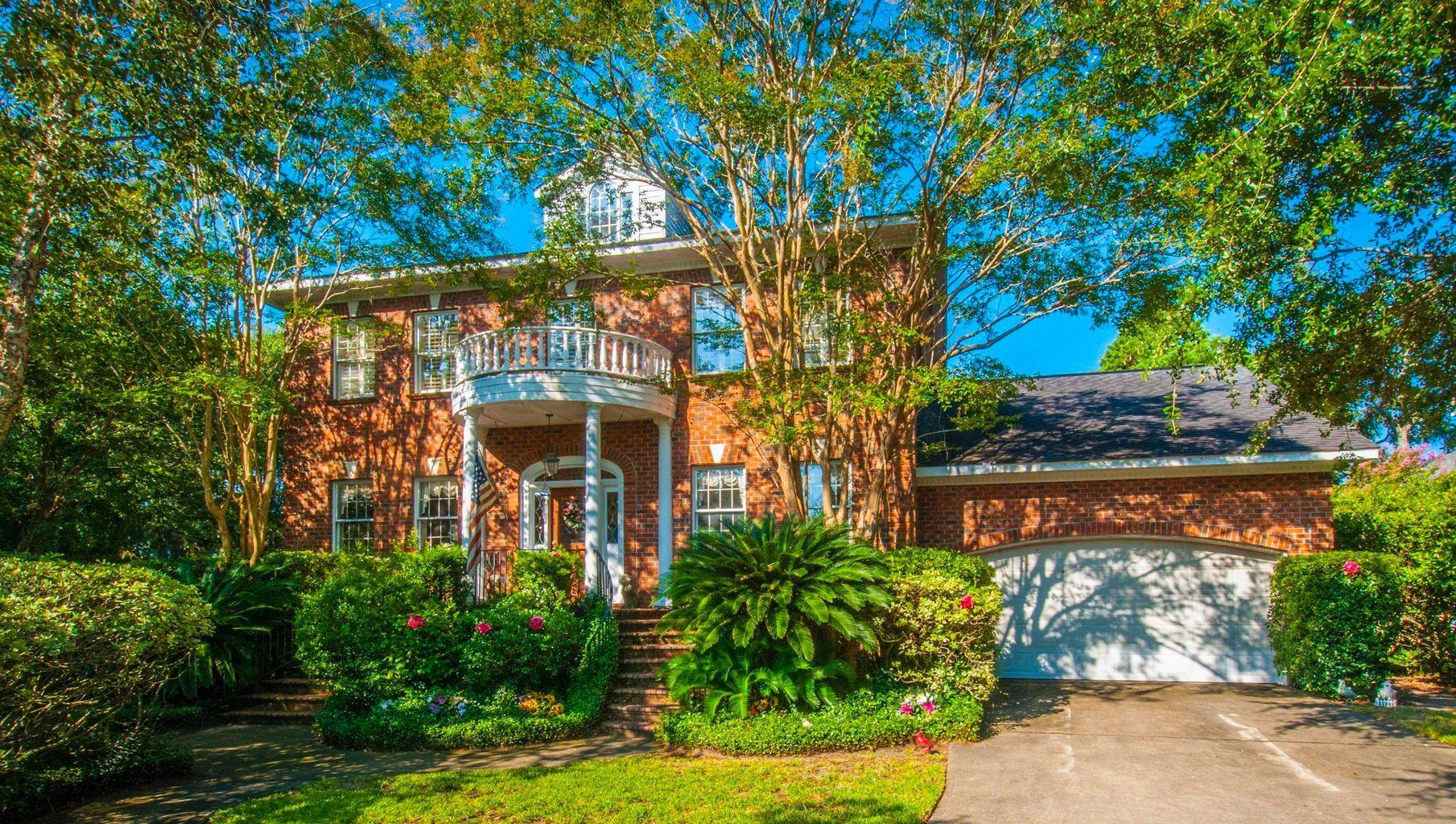 On The Harbor Homes For Sale - 92 On The Harbor, Mount Pleasant, SC - 0