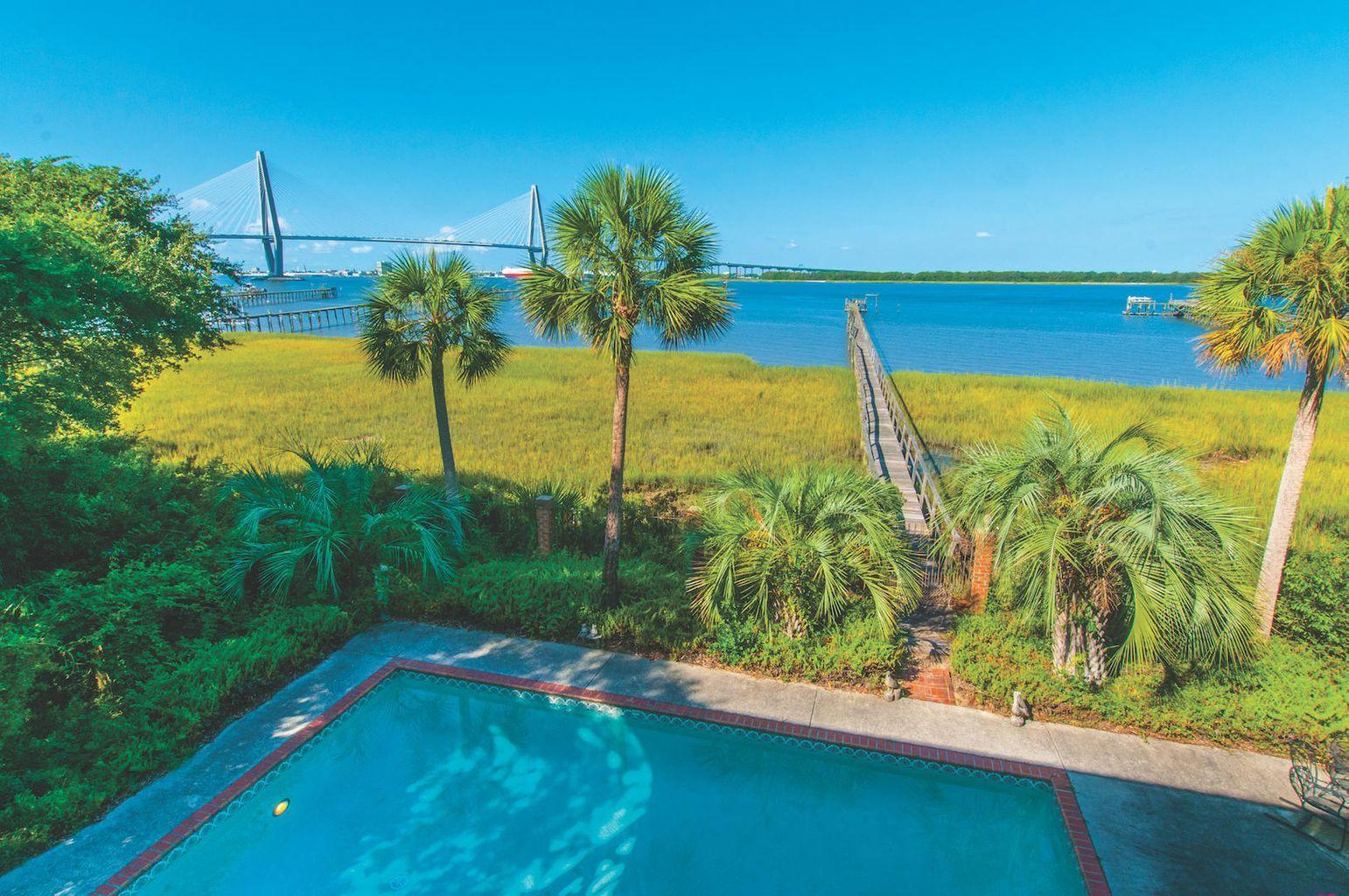 On The Harbor Homes For Sale - 92 On The Harbor, Mount Pleasant, SC - 6