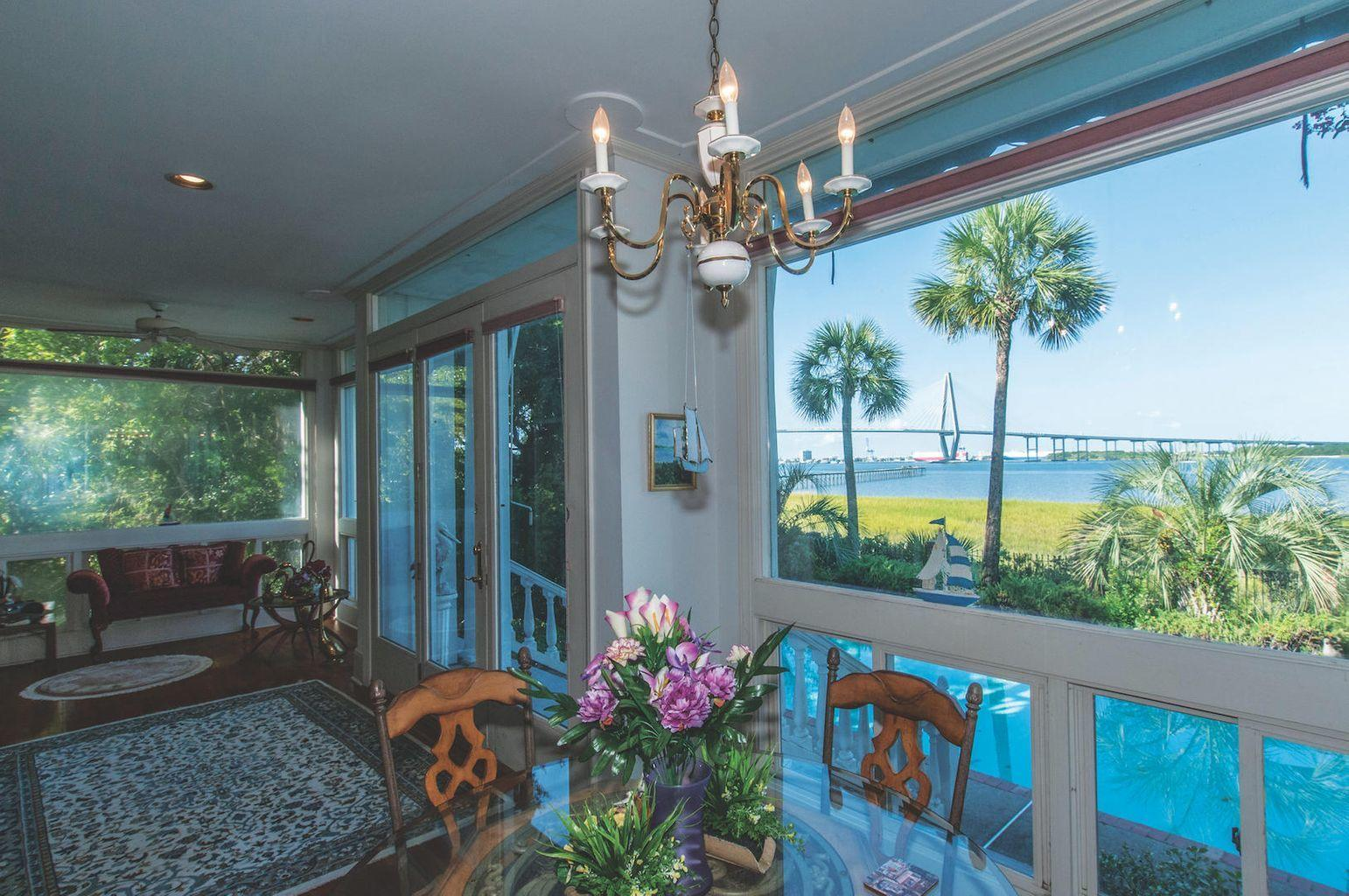 On The Harbor Homes For Sale - 92 On The Harbor, Mount Pleasant, SC - 13
